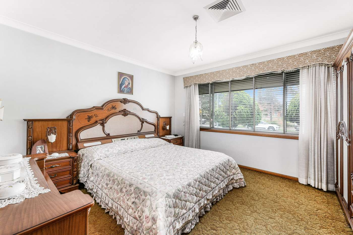 Sixth view of Homely house listing, 111 Johnston Road, Bass Hill NSW 2197