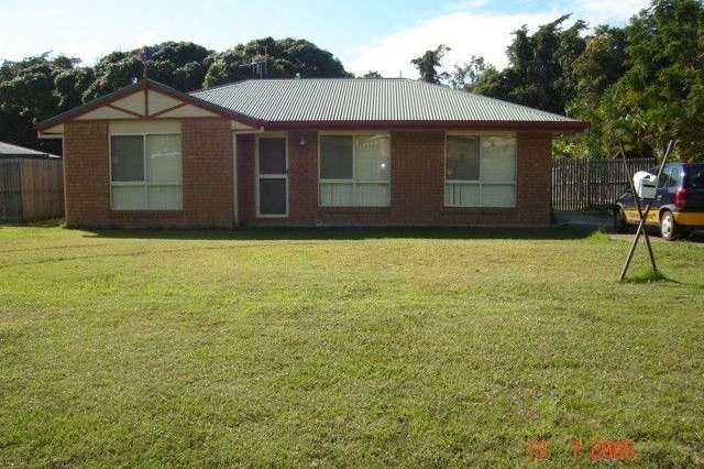 57 Maeva Street, Jubilee Pocket QLD 4802