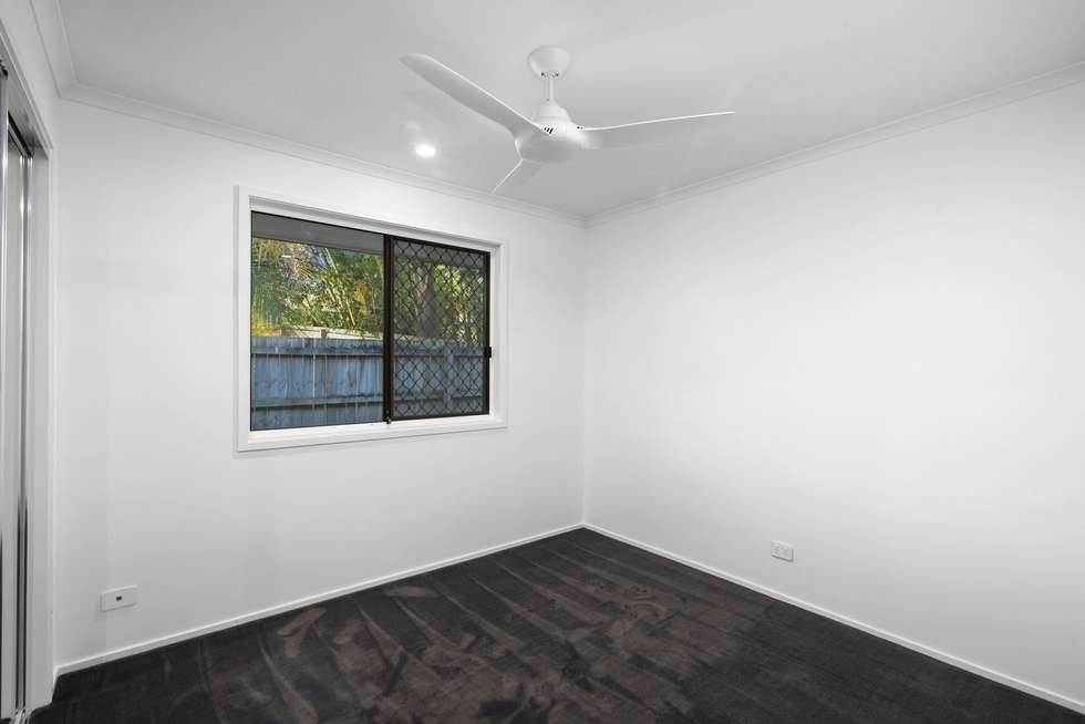 Fourth view of Homely house listing, 1/6 Whitehead Drive, Burleigh Waters QLD 4220