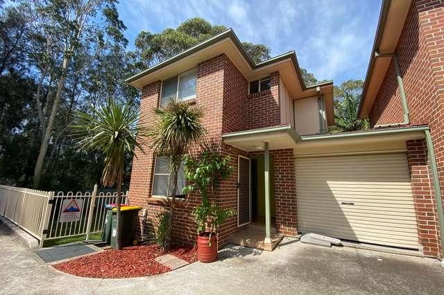8/104-106 Metella Road, Toongabbie NSW 2146