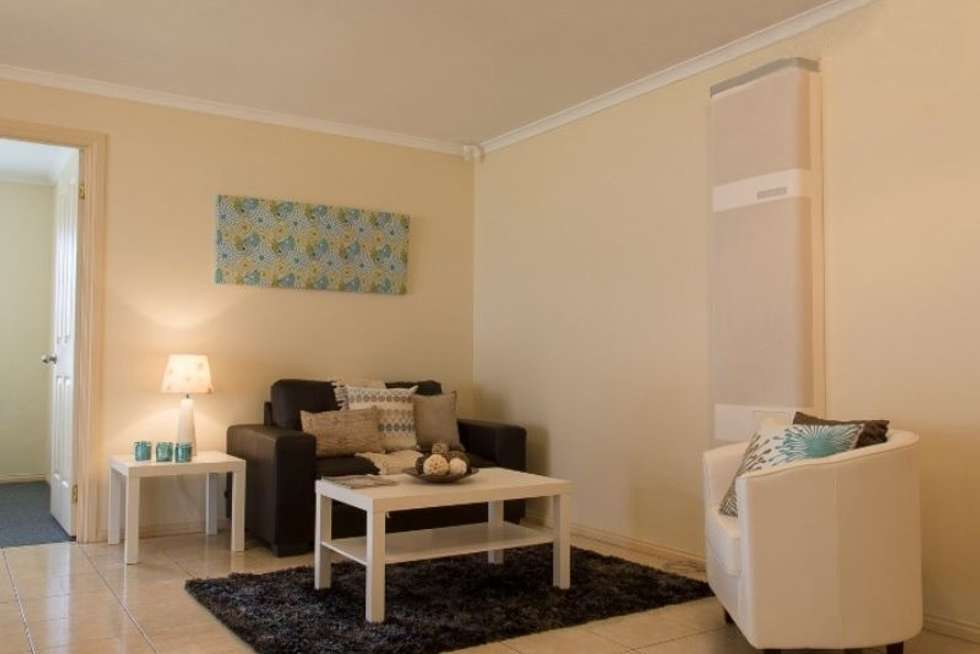 Fourth view of Homely house listing, 7 Jacaranda Drive, Craigmore SA 5114