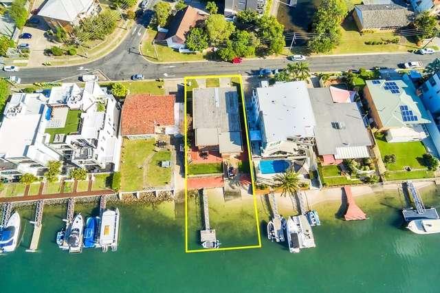 3 Canal Avenue, Runaway Bay QLD 4216