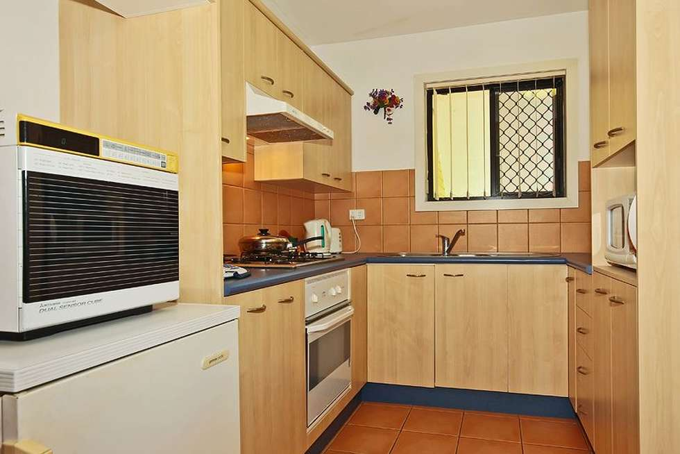 Third view of Homely unit listing, 2/21 Lapraik Street, Ascot QLD 4007