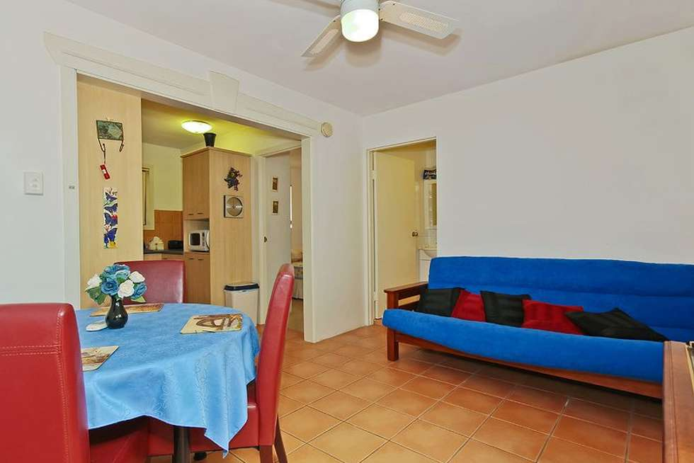 Fourth view of Homely unit listing, 2/21 Lapraik Street, Ascot QLD 4007