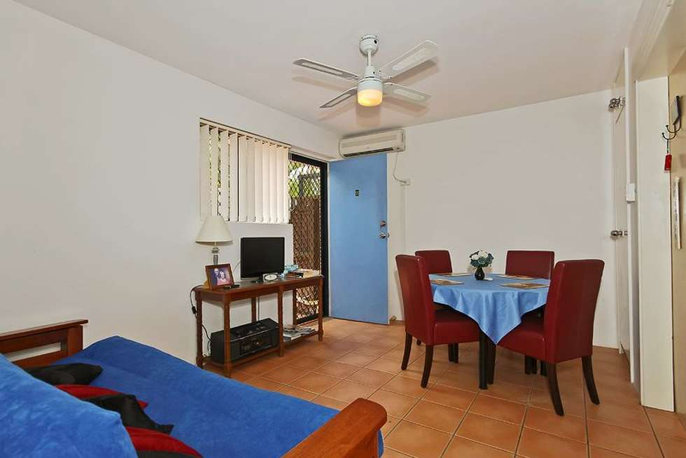 Fifth view of Homely unit listing, 2/21 Lapraik Street, Ascot QLD 4007