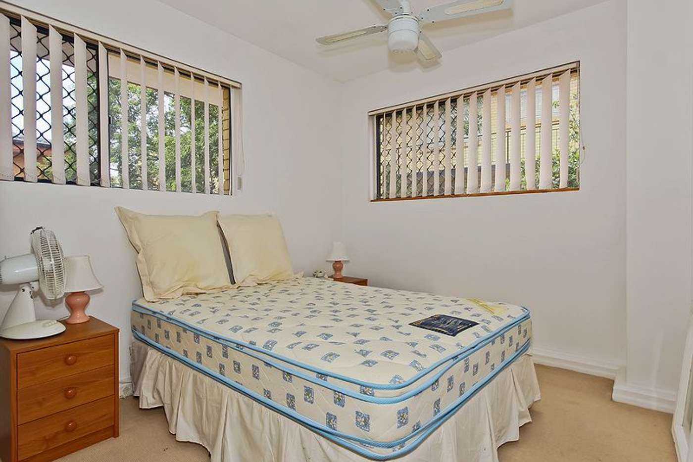 Sixth view of Homely unit listing, 2/21 Lapraik Street, Ascot QLD 4007