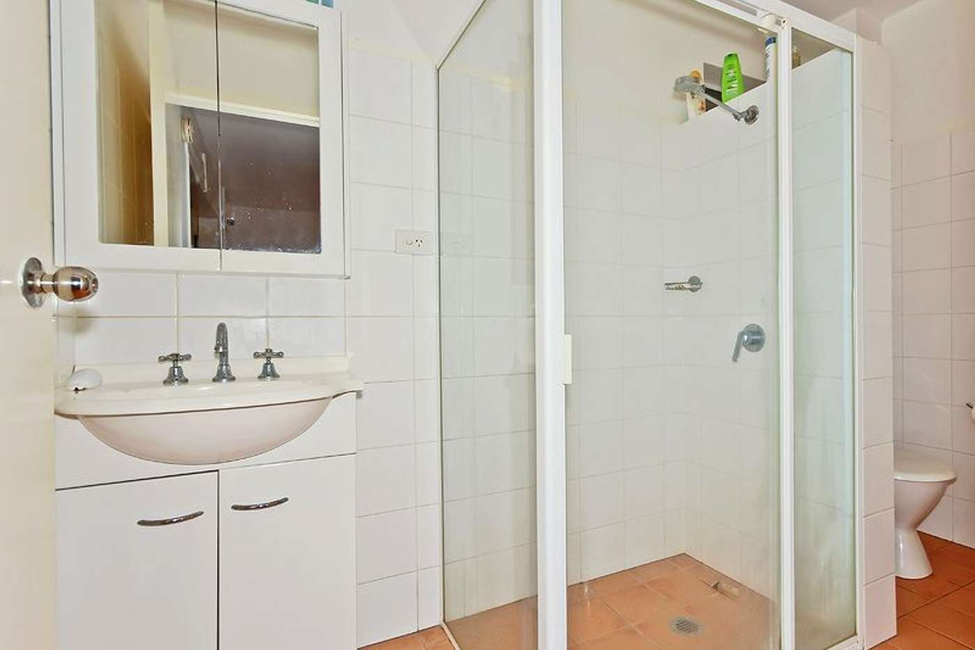 Seventh view of Homely unit listing, 2/21 Lapraik Street, Ascot QLD 4007