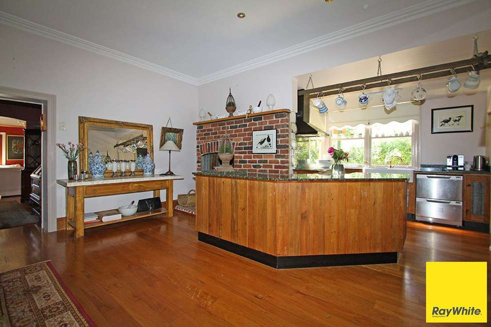 Second view of Homely house listing, 62 Ellendon Street, Bungendore NSW 2621