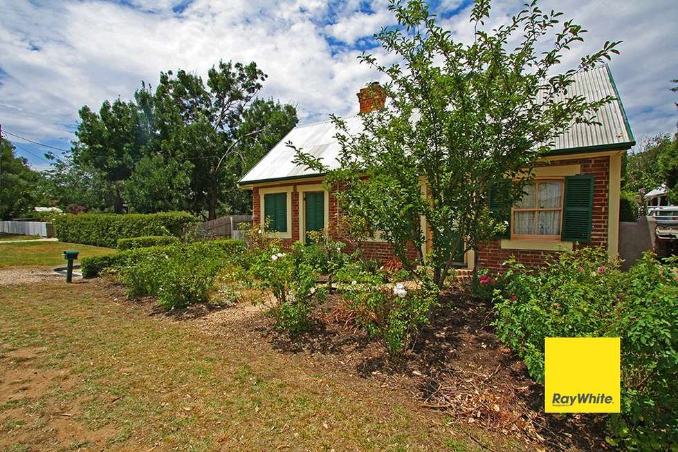 Fifth view of Homely house listing, 62 Ellendon Street, Bungendore NSW 2621
