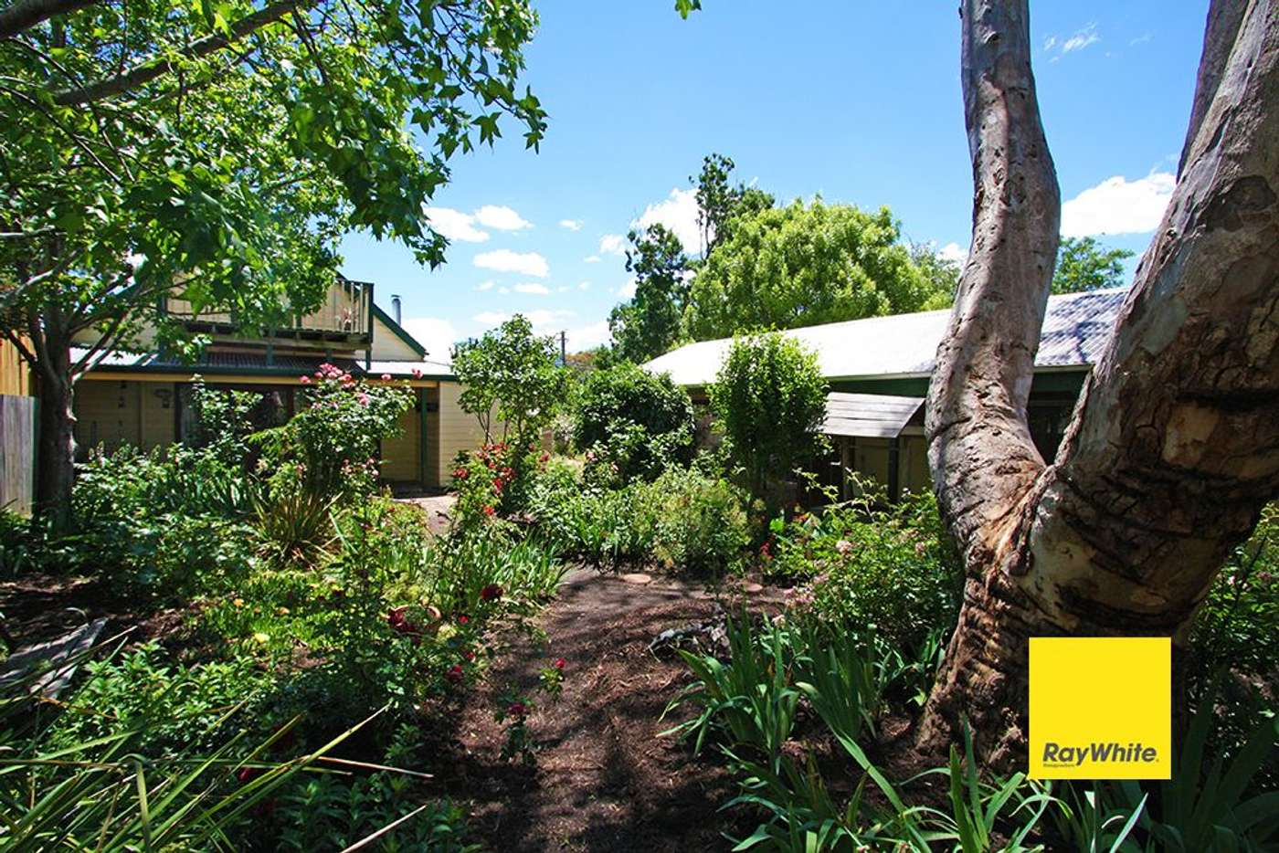 Sixth view of Homely house listing, 62 Ellendon Street, Bungendore NSW 2621