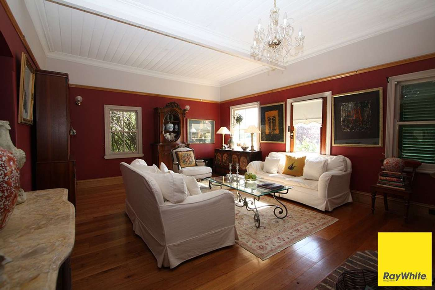 Seventh view of Homely house listing, 62 Ellendon Street, Bungendore NSW 2621