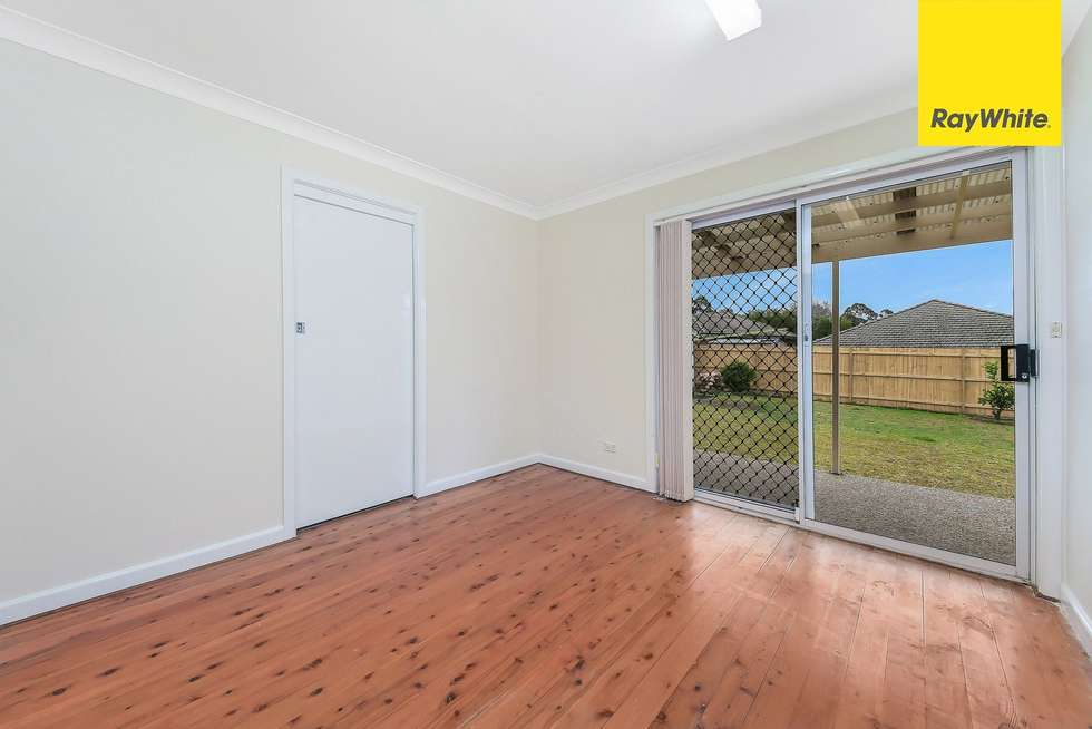 Second view of Homely house listing, 9 Acacia Street, Eastwood NSW 2122