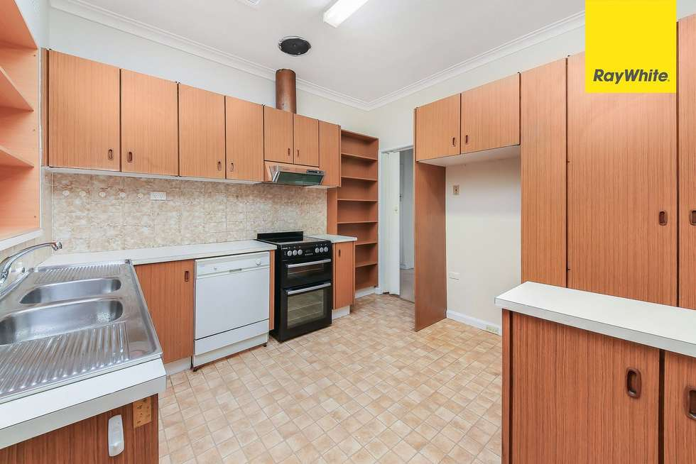 Third view of Homely house listing, 9 Acacia Street, Eastwood NSW 2122