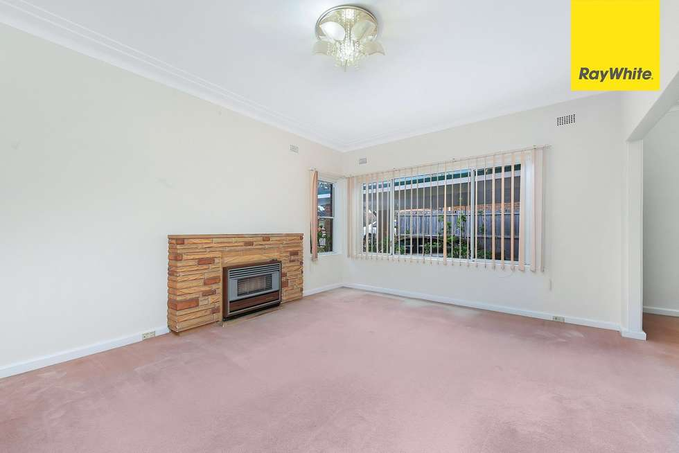 Fourth view of Homely house listing, 9 Acacia Street, Eastwood NSW 2122