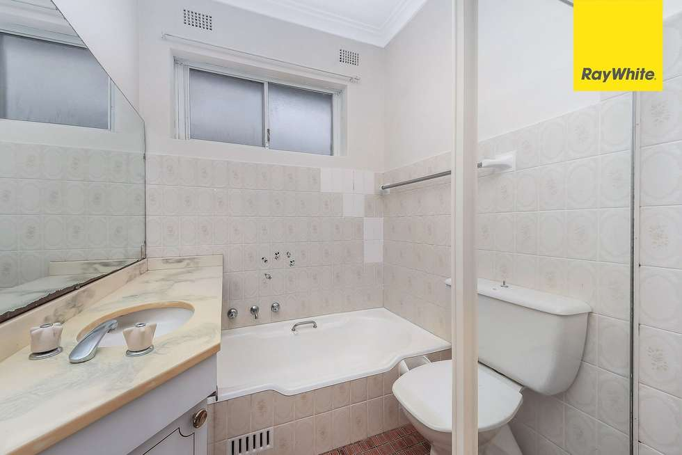 Fifth view of Homely house listing, 9 Acacia Street, Eastwood NSW 2122