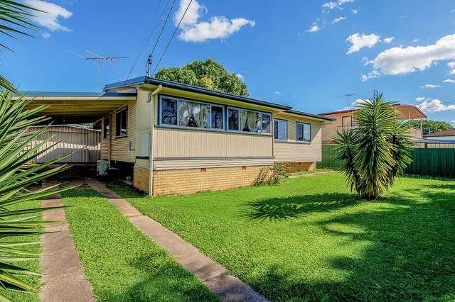 4 Woodrose Street, Kingston QLD 4114