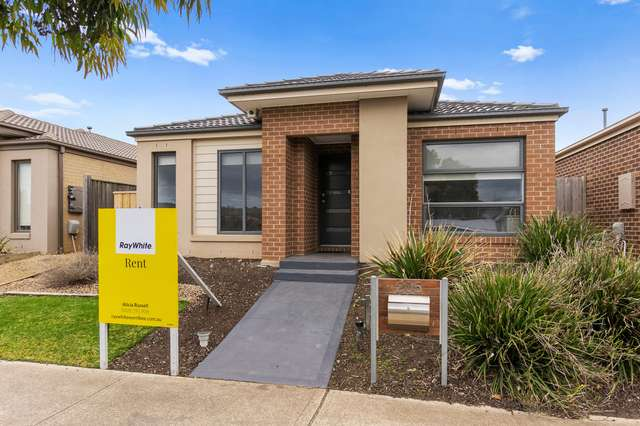 205 Saltwater Promenade, Point Cook VIC 3030