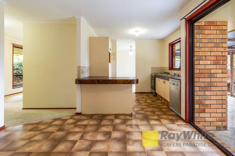 Fourth view of Homely house listing, 19 Tamworth Drive, Helensvale QLD 4212