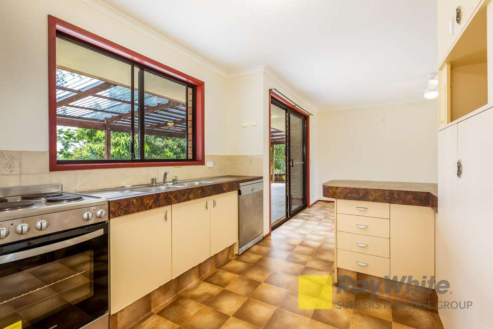 Fifth view of Homely house listing, 19 Tamworth Drive, Helensvale QLD 4212