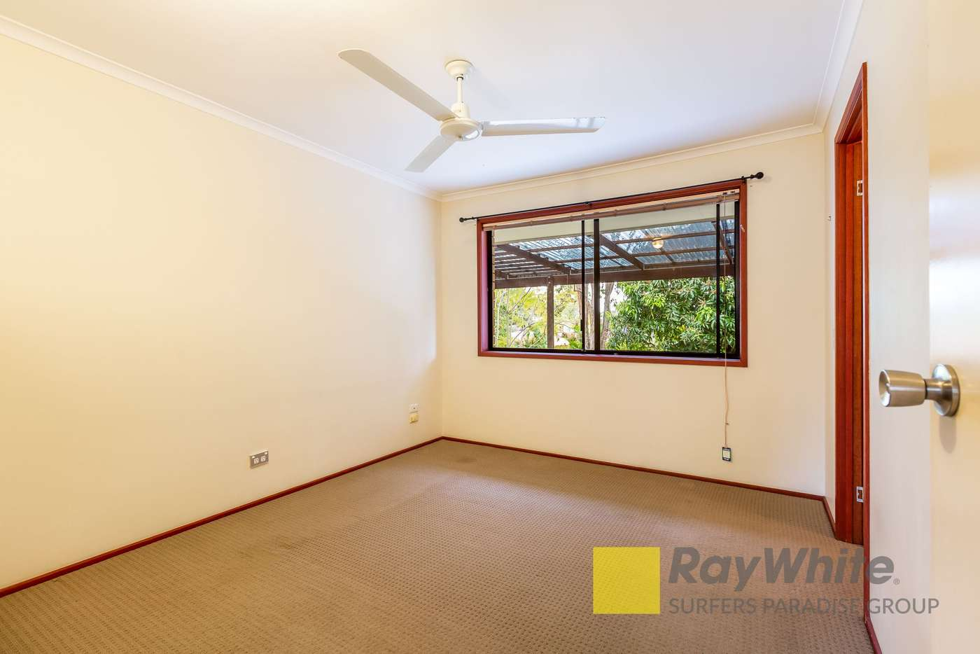 Sixth view of Homely house listing, 19 Tamworth Drive, Helensvale QLD 4212