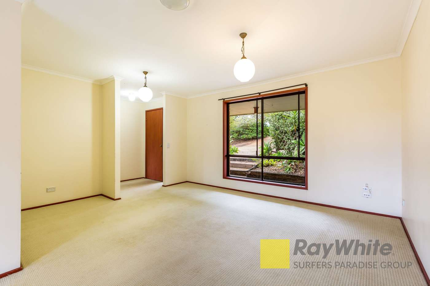 Seventh view of Homely house listing, 19 Tamworth Drive, Helensvale QLD 4212