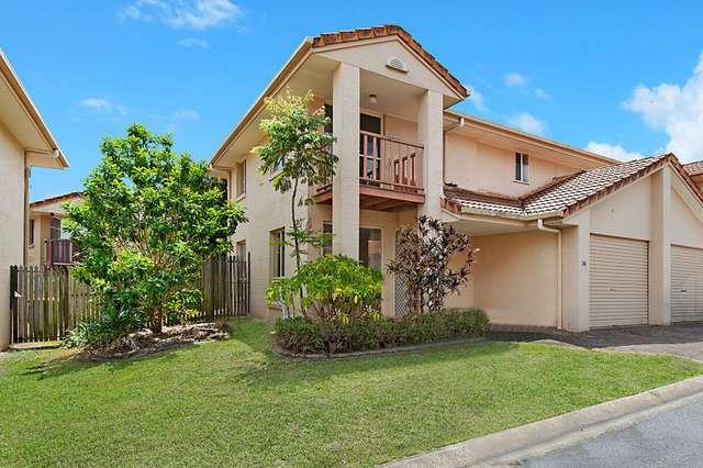 36/134 Hill Road, Runcorn QLD 4113