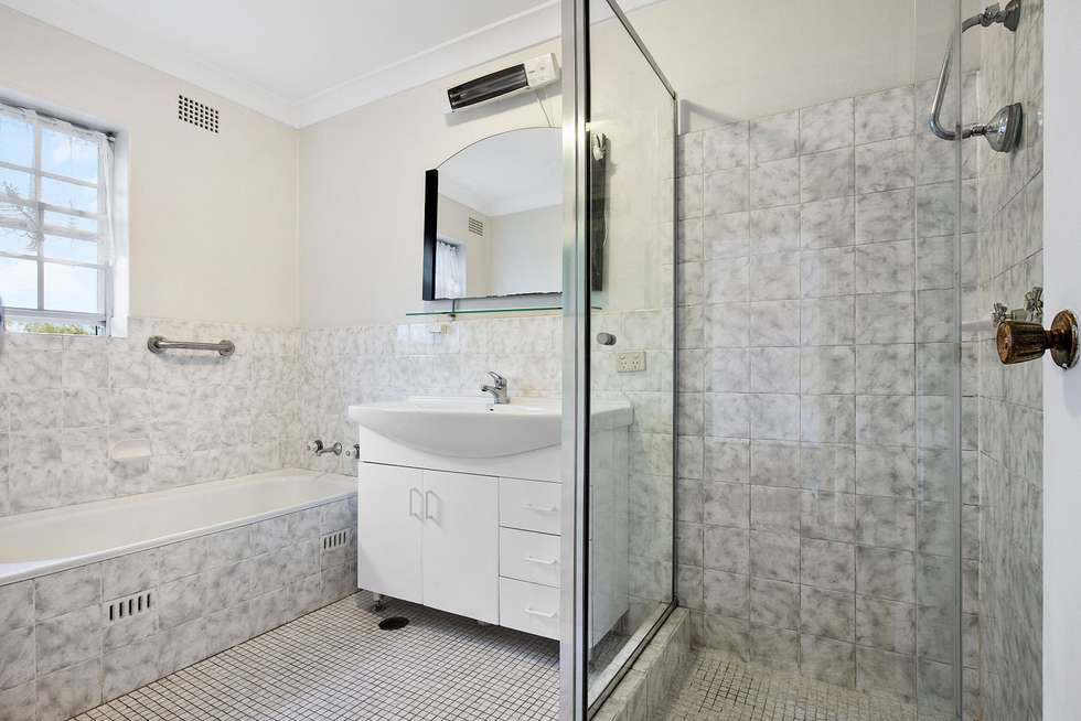 Fourth view of Homely unit listing, 11/65-69 Albert Street, Hornsby NSW 2077