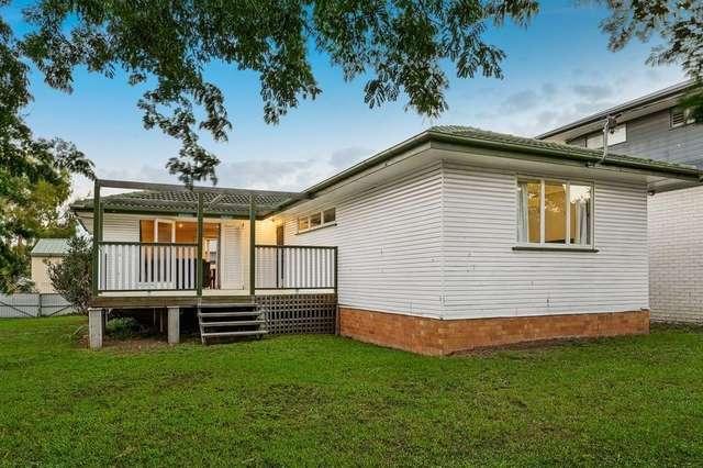 59 Hodgson Street, Zillmere QLD 4034