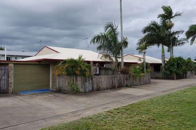 10/333 Bridge Road, West Mackay QLD 4740