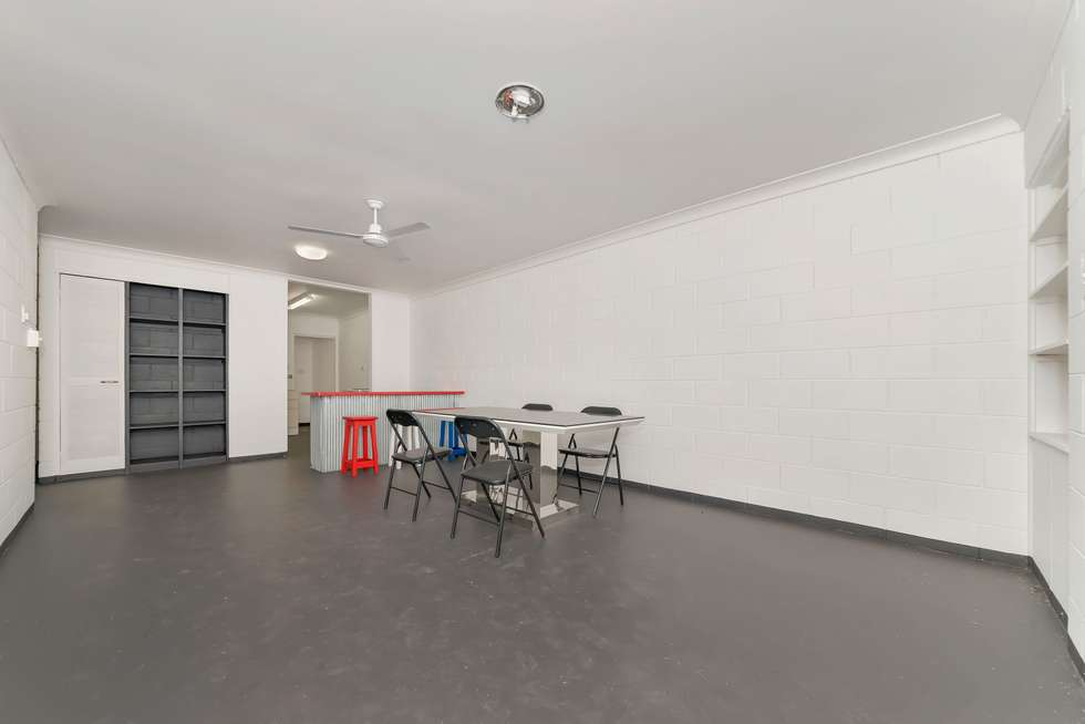 Third view of Homely house listing, 1/28 Phillips Street, Bluewater QLD 4818