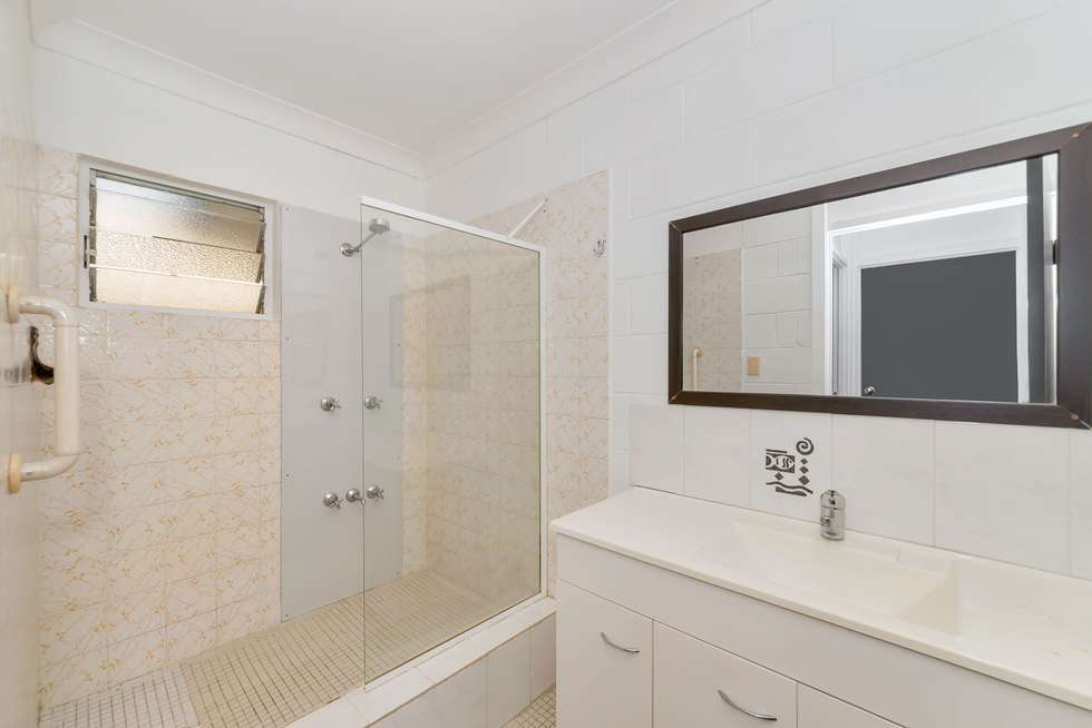 Fourth view of Homely house listing, 1/28 Phillips Street, Bluewater QLD 4818