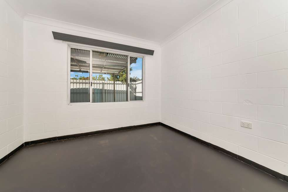 Fifth view of Homely house listing, 1/28 Phillips Street, Bluewater QLD 4818