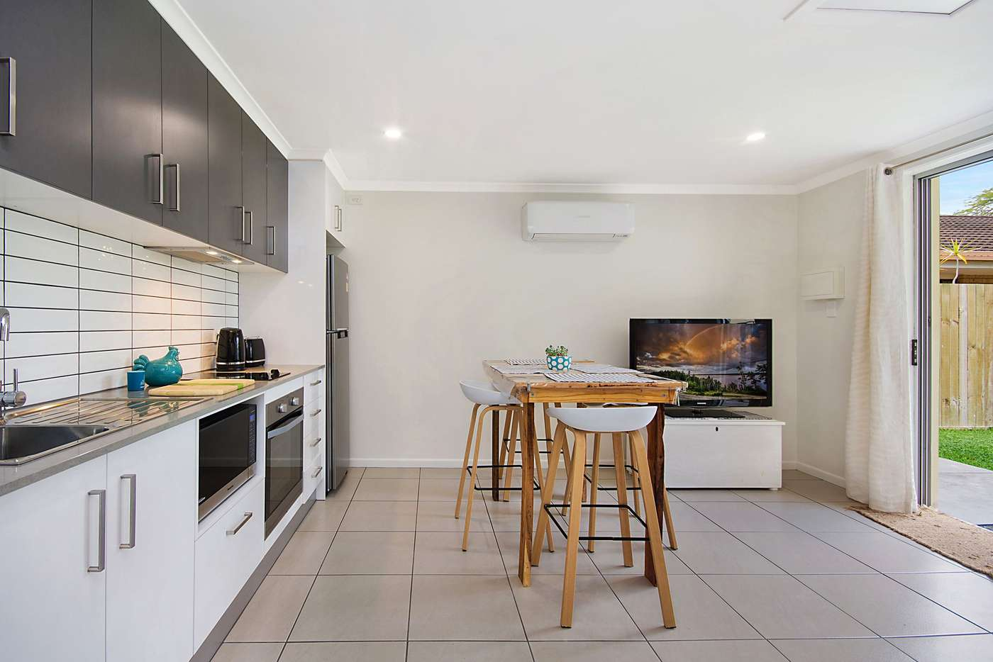 Main view of Homely unit listing, 14a Gardak Street, Maroochydore QLD 4558