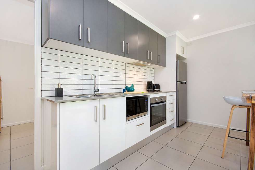 Second view of Homely unit listing, 14a Gardak Street, Maroochydore QLD 4558