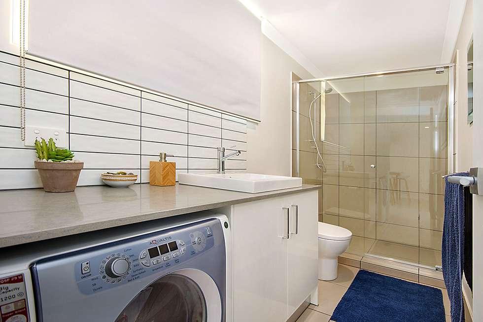Fourth view of Homely unit listing, 14a Gardak Street, Maroochydore QLD 4558