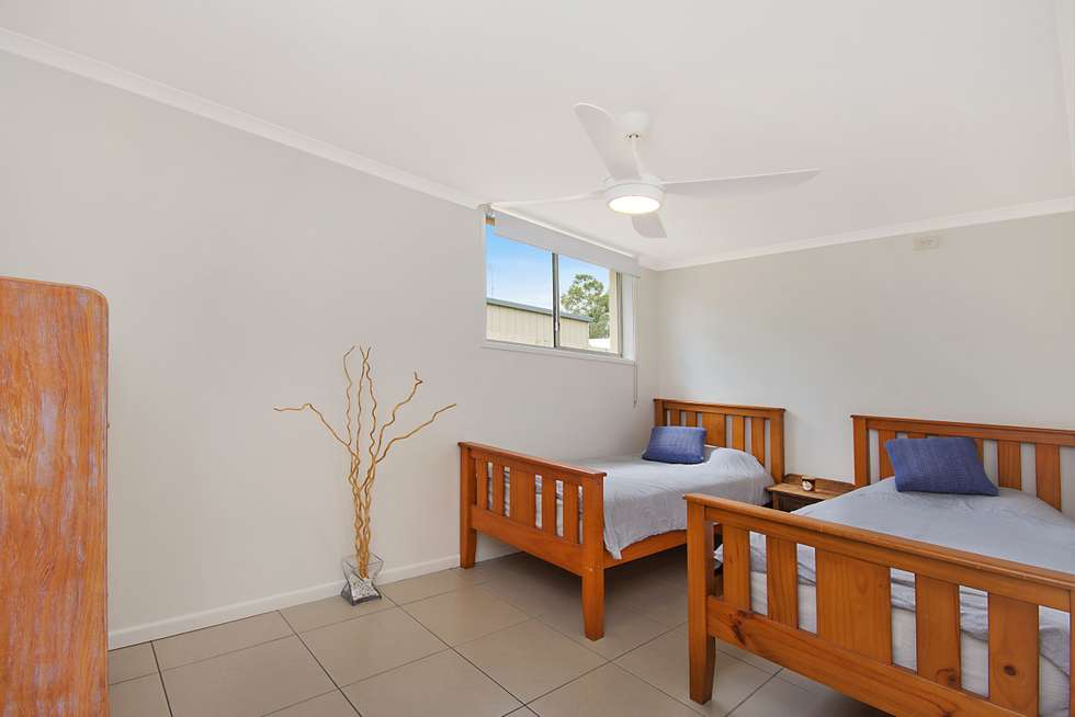 Fifth view of Homely unit listing, 14a Gardak Street, Maroochydore QLD 4558