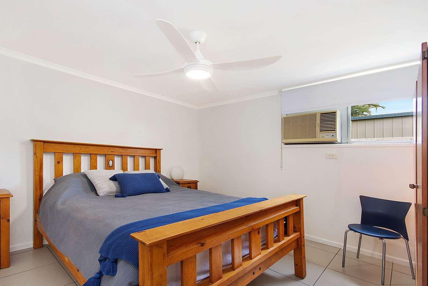 Sixth view of Homely unit listing, 14a Gardak Street, Maroochydore QLD 4558