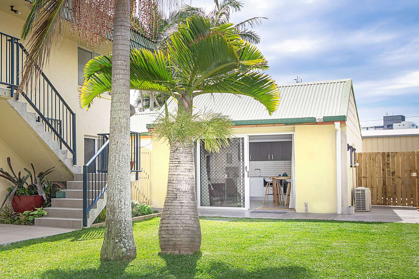 Seventh view of Homely unit listing, 14a Gardak Street, Maroochydore QLD 4558