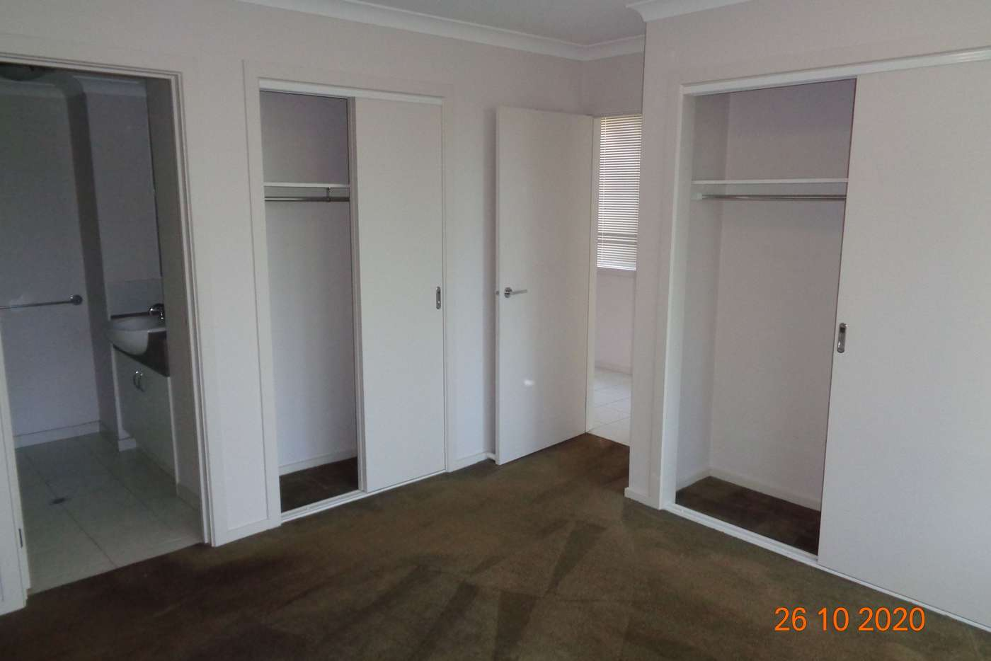 Seventh view of Homely townhouse listing, 77 Keneally Street, Dandenong VIC 3175