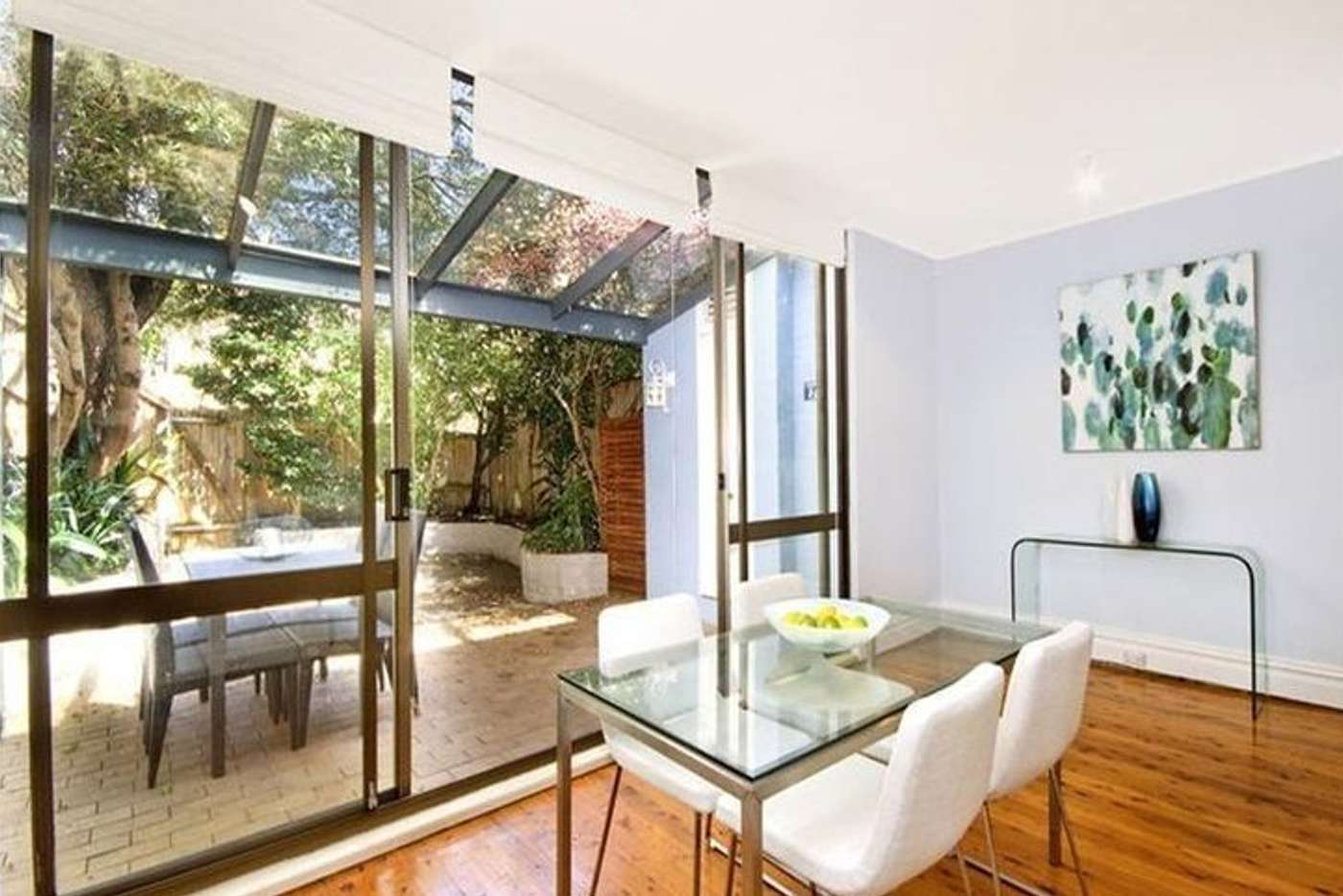 Main view of Homely house listing, 13 Edward Street, Woollahra NSW 2025