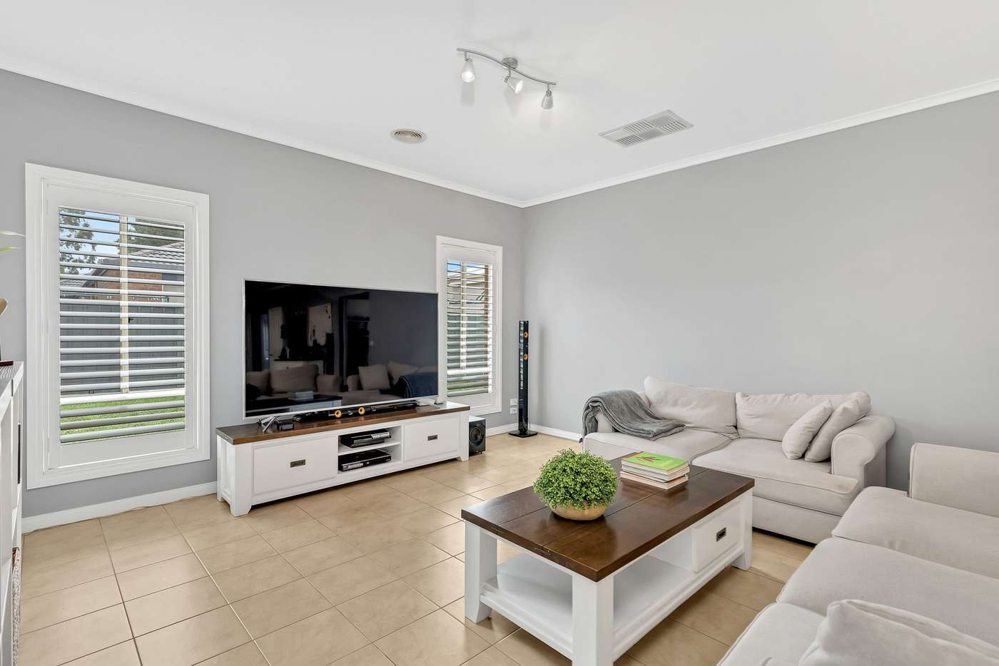 Sixth view of Homely house listing, 44 Eppalock Drive, Manor Lakes VIC 3024