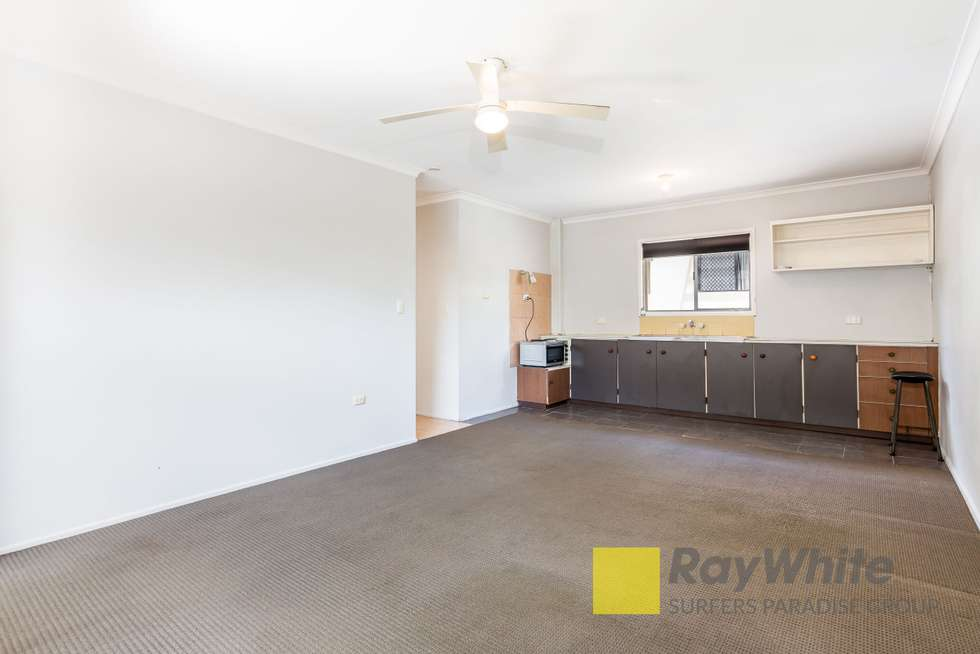 Second view of Homely unit listing, 7/28 Bath Street, Labrador QLD 4215