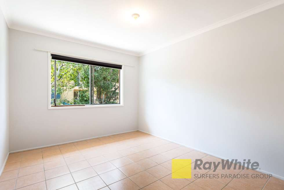 Fifth view of Homely unit listing, 7/28 Bath Street, Labrador QLD 4215