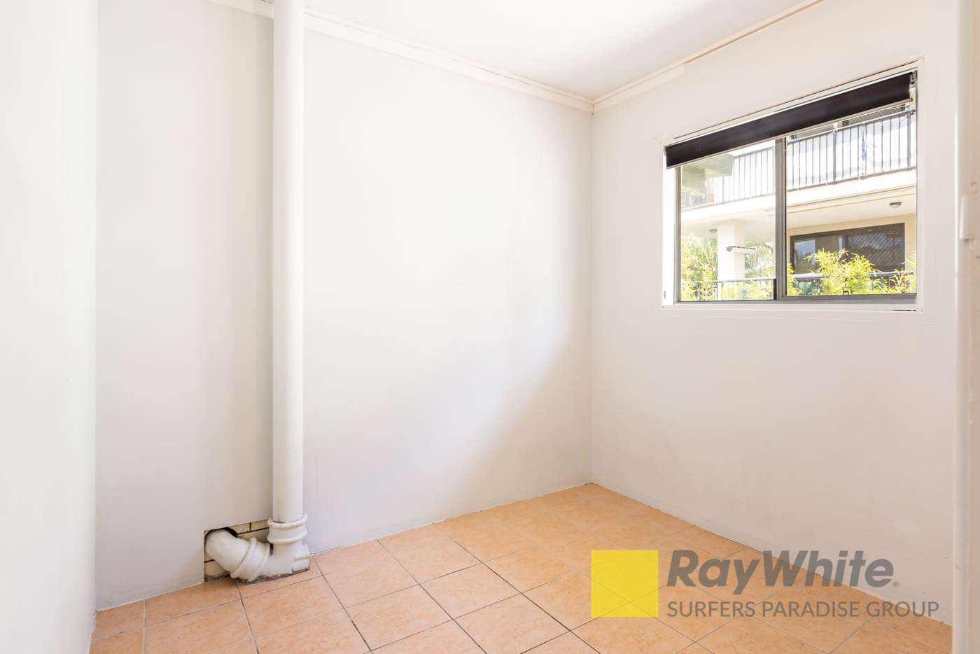 Sixth view of Homely unit listing, 7/28 Bath Street, Labrador QLD 4215