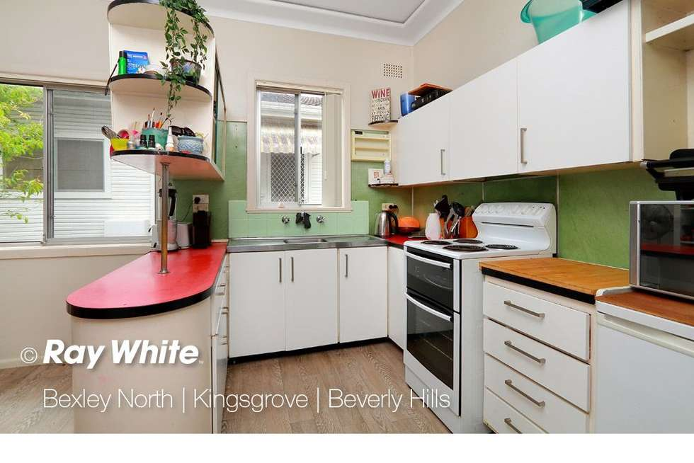 Third view of Homely house listing, 24 Valda Street, Bexley NSW 2207