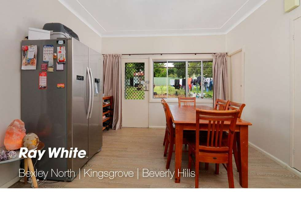 Fourth view of Homely house listing, 24 Valda Street, Bexley NSW 2207