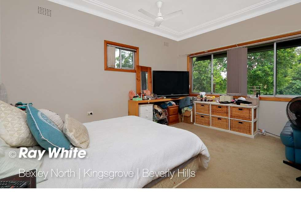 Fifth view of Homely house listing, 24 Valda Street, Bexley NSW 2207