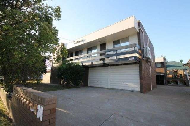 7/34 Hassall Street, Corinda QLD 4075