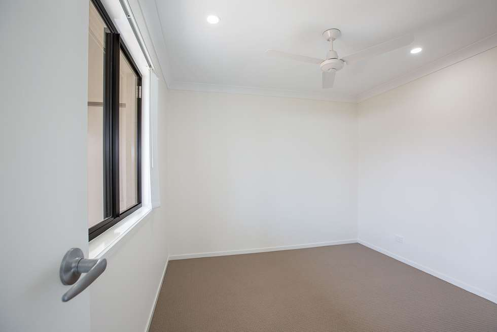 Fifth view of Homely house listing, 2/15 Carron Court, Brassall QLD 4305