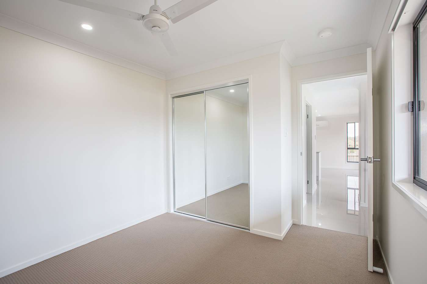 Sixth view of Homely house listing, 2/15 Carron Court, Brassall QLD 4305